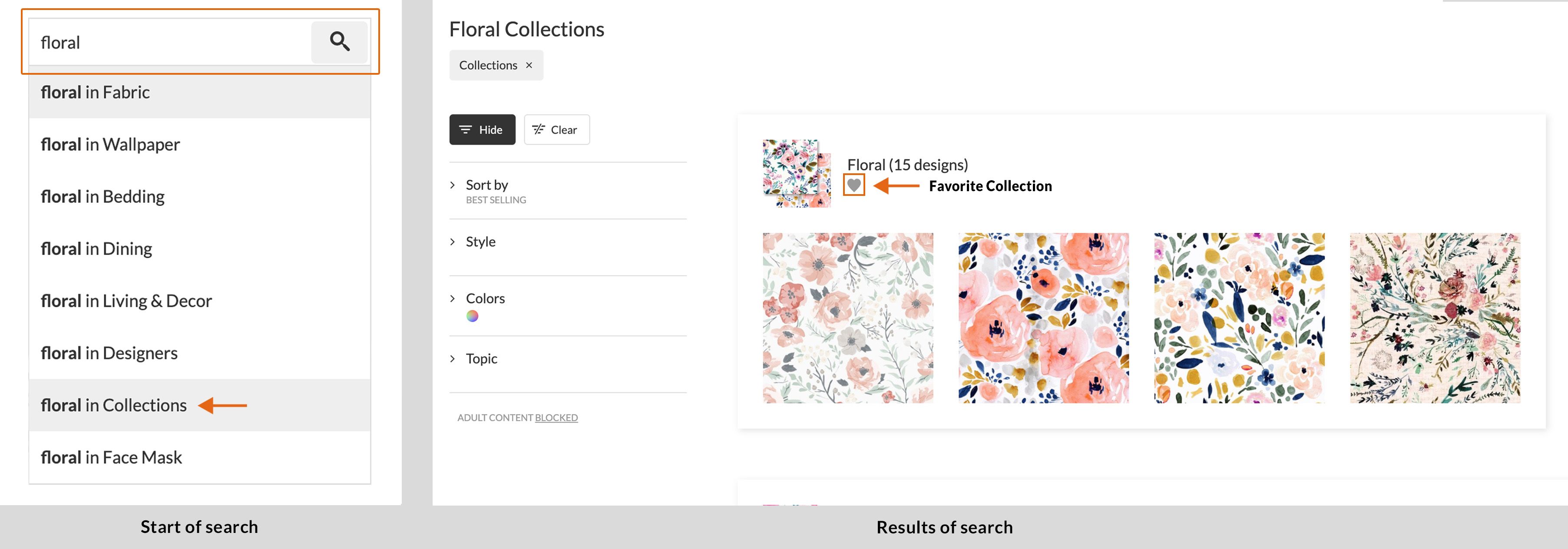 Search_Favorite_Collections_1.jpg